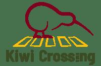 The Kiwi Crossing
